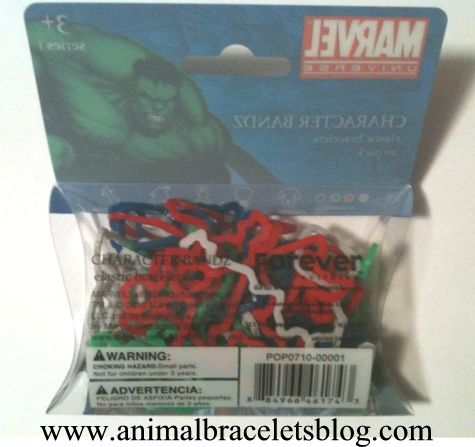 Marvel-bandz-series-1-pack-back