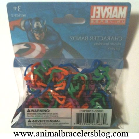 Marvel-bandz-series-2-pack-back