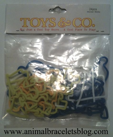 Toys-and-co-2-pack