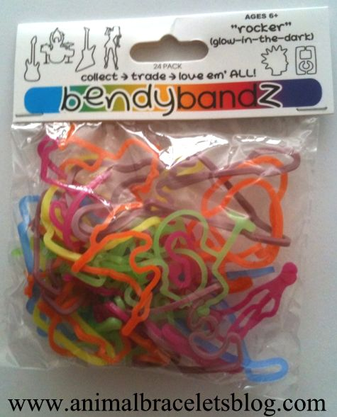 Bendy-bandz-rocker-pack