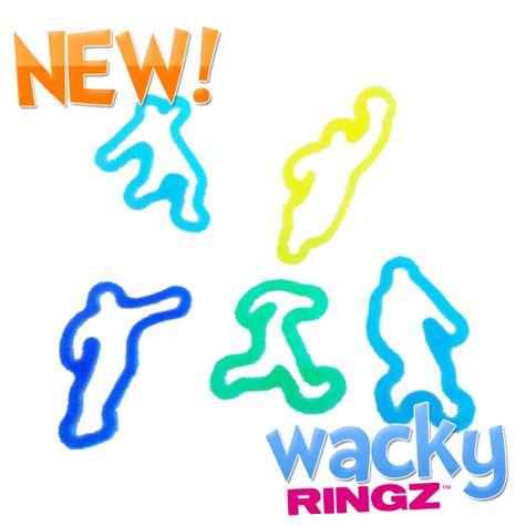 Soccer-wacky-ringz