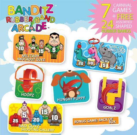 Banditz-rubber-band-arcade