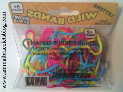 Wild-bands-letters-pack-back