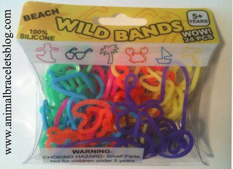 Wild-bands-beach-pack