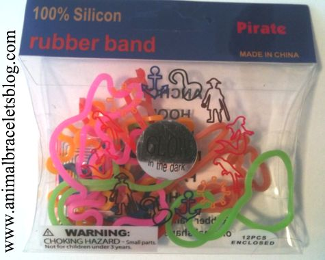 Pirate-rubber-band-pack