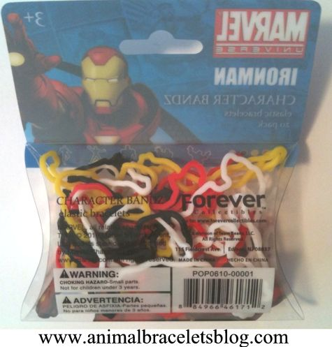Iron-man-bandz-pack-back