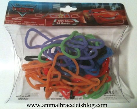 Cars-bandz-pack-her-direct