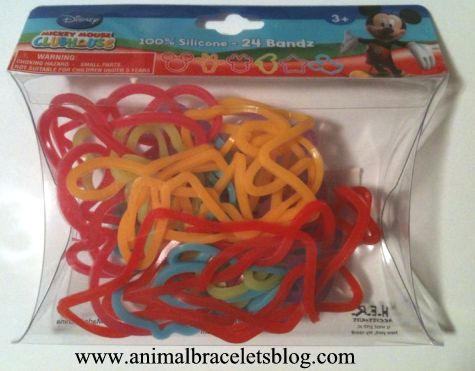 Mickey-mouse-clubhouse-bandz-pack