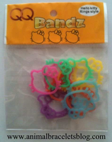 Qq-bandz-hello-kitty-rings-pack