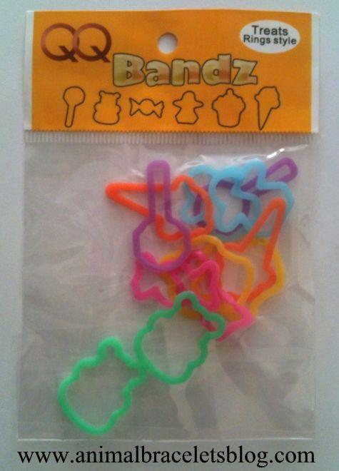 Qq-bandz-treats-rings-pack