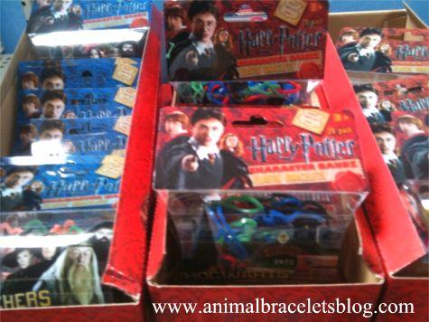 Harry-potter-bandz-boxes