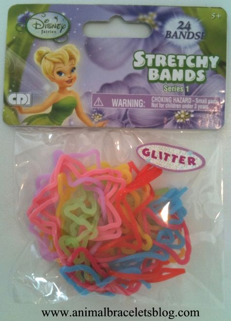 Stretchy-bands-fairies-pack