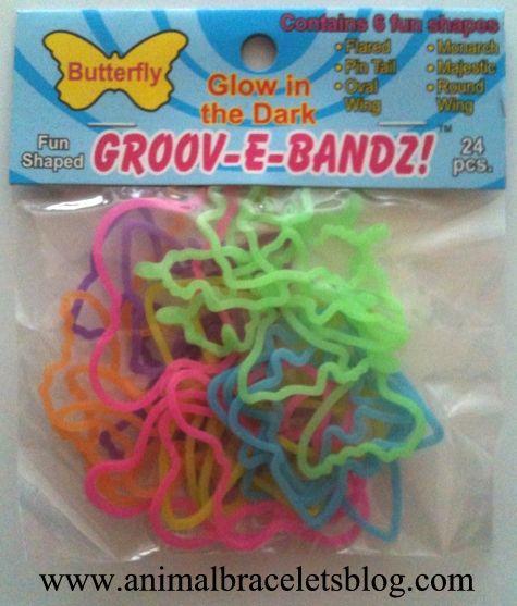 Groovebandz-butterfly-pack