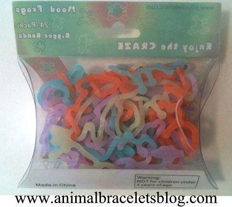 Silly-stretchers-mood-frogs-pack-back