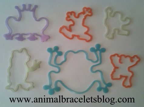 Silly-stretchers-mood-frogs-assortment