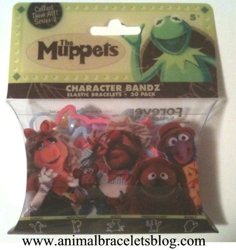 The-muppets-series-2-pack