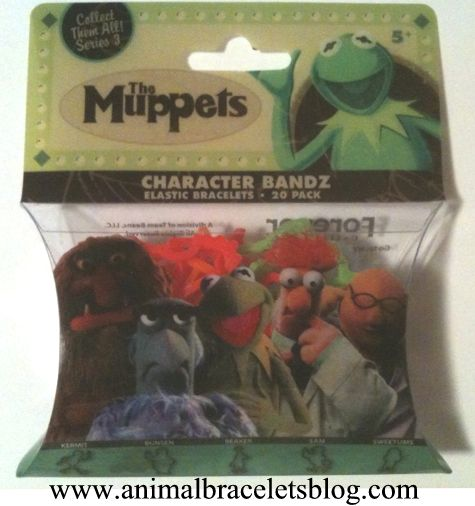 The-muppets-series-3-pack