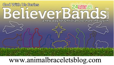 Believer-bands-god-with-us-series