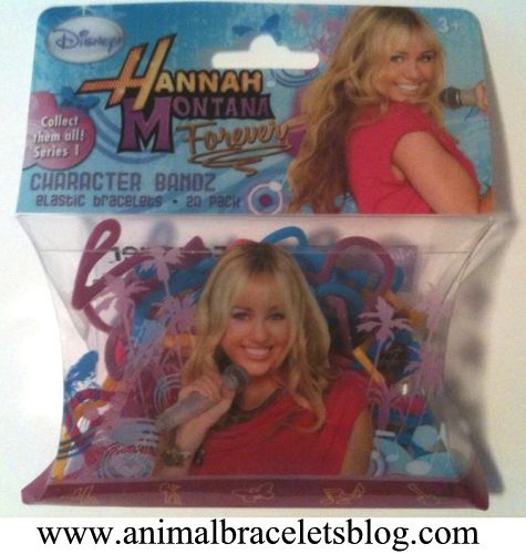 Hannah-montana-series-1-pack