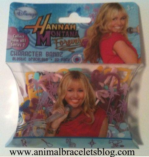 Hannah-montana-series-2-pack