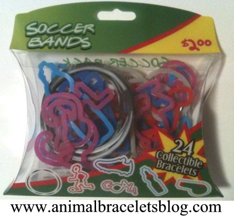 Soccer-bands-pack