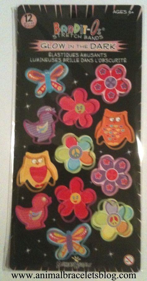 Banditos-glow-flower-power-pack