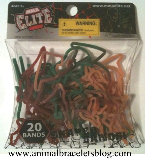 MMA-Elite-Bands-Pack