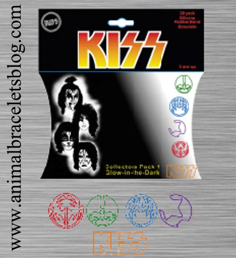 Kiss-bandz-pack-1