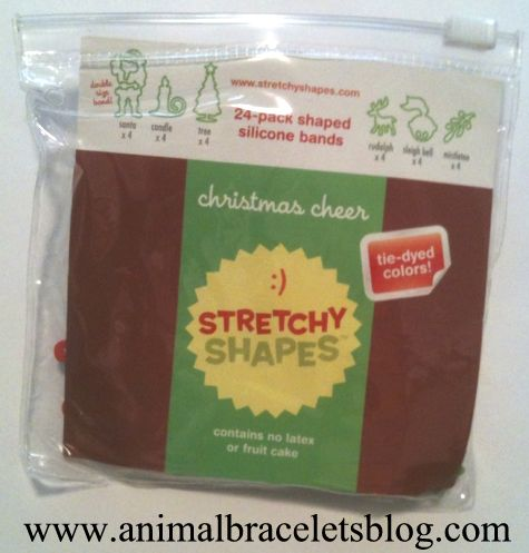 Christmas-cheer-stretchy-shapes-pack