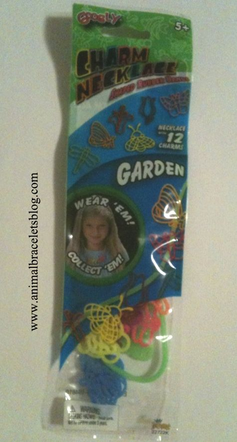 Googly-charms-garden-pack