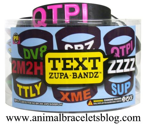 Text-zupa-bandz-display
