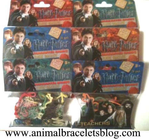 Harry-potter-bandz-six-packs