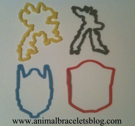 Googly-bands-transformers-shapes