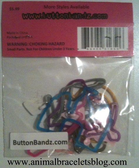 Button-bandz-pretty-princess-pack-back