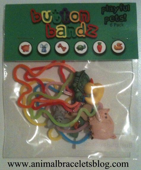 Button-bandz-playful-pets-pack
