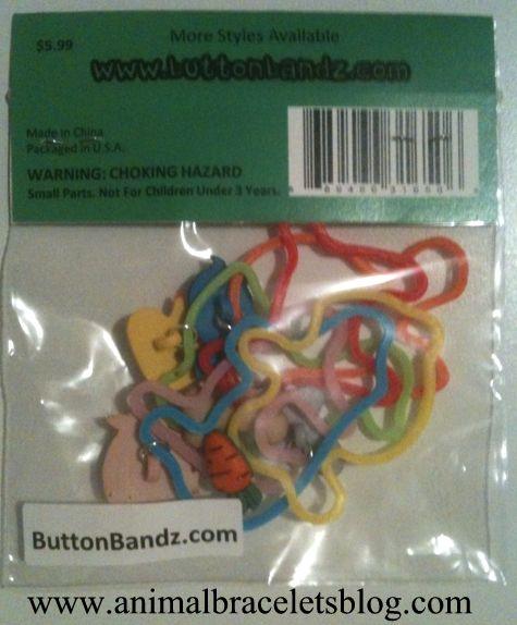 Button-bandz-playful-pets-pack-back