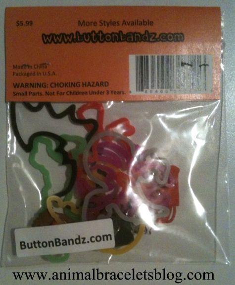 Button-bandz-boo-pack-back