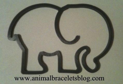 Bandeez-elephant