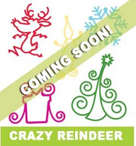 Crazy-reindeer-crazy-bands