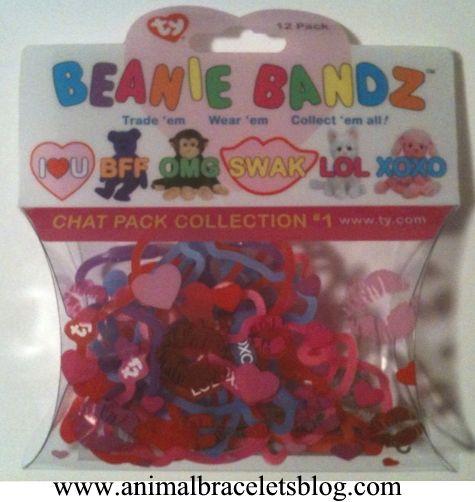 Beanie-bandz-chat-pack
