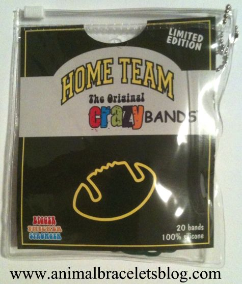 Crazy-bands-home-team-pack