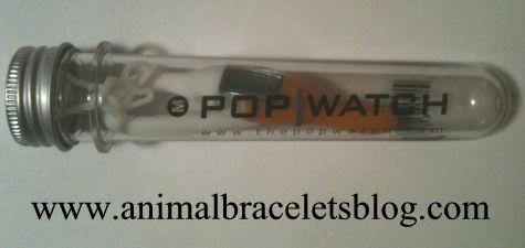 Pop-watch-2