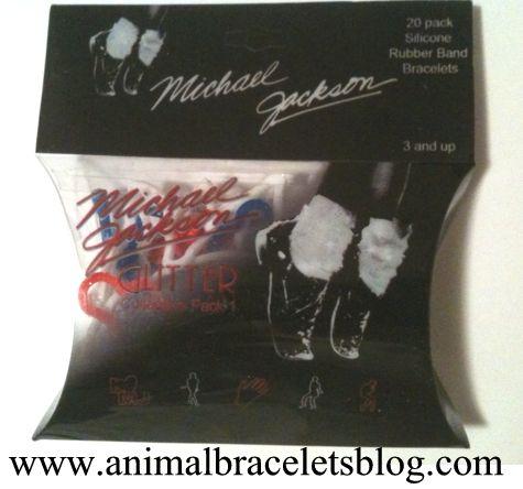 Michael-jackson-bandz-glitter-pack