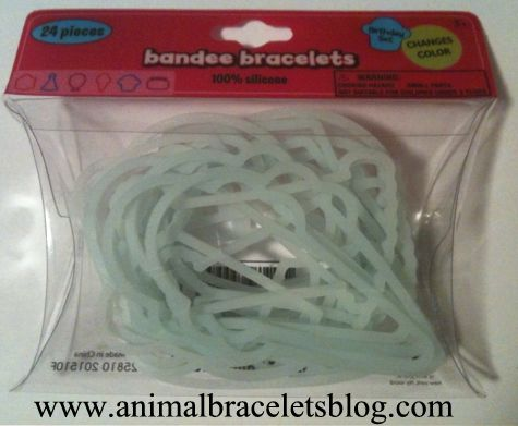 Birthday-bandee-bracelets-pack