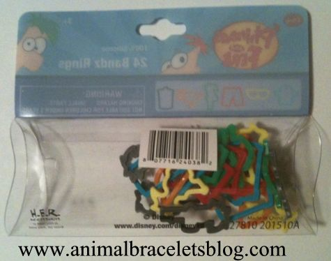 Phineas-and-ferb-rings-pack-back