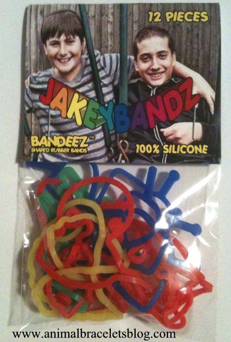 Bandeez-jakeybandz-pack