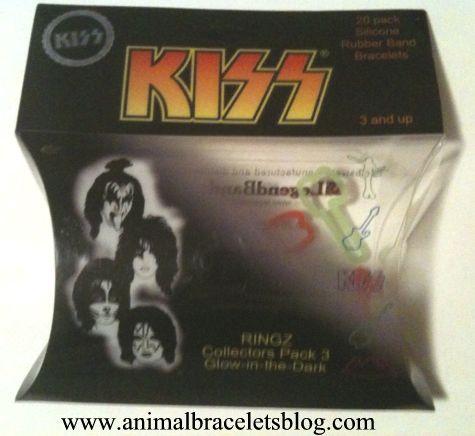 Kiss-ringz-pack