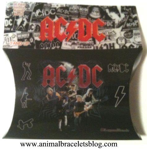 Ac-dc-bandz-pack