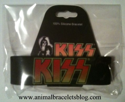 Kiss-band-1