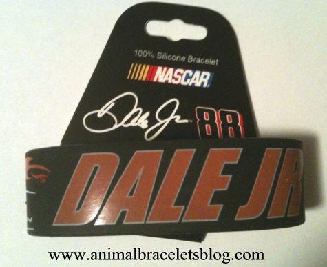 Dale-jr-band-1